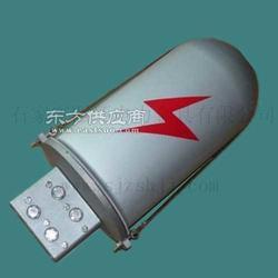 24芯光缆接头盒-OPGW光缆金具-终端盒-四环电力金具图片