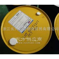美国ASTM标准油IRM901图片