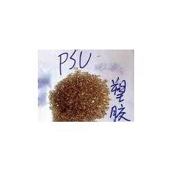 美国液氮 PSU GZL34E LNP Lubricomp 聚四氟乙烯图片