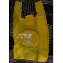 广告礼品环保袋彩印环保袋复膜环保袋图片