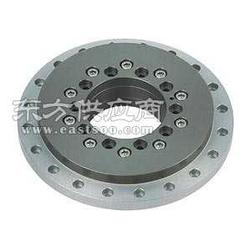 PRT硬质氧化铝回转轴承PRT-01-150标准型回转轴承图片