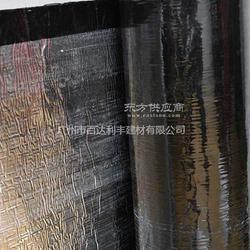 自粘高分子沥青防水卷材图片