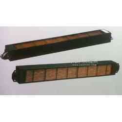 DF5机车散热器,DF5机车散热器厂家图片