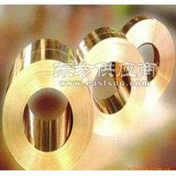 CuZn40Al1铝黄铜图片