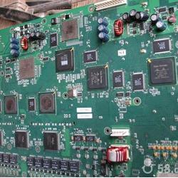 武汉莱奥特 专业电子产品仿制克隆-辽宁电子产品仿制图片