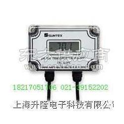 上泰PH计,PH-300T,在线PH传讯器,上泰PC-350图片