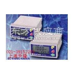 FE30KFE30LE703水质分析仪图片
