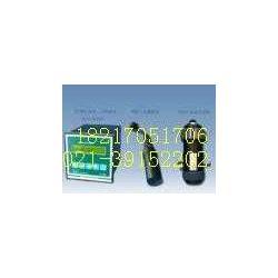 C7635C7685C3655水质分析仪图片