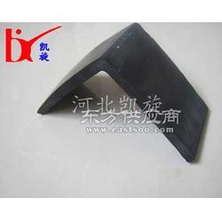 专业生产优质三元乙丙橡胶条图片