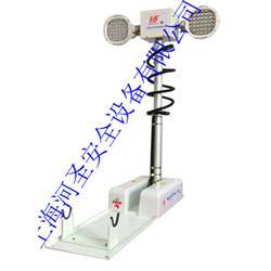 内蒙古赤峰箱式充电照明系统批发