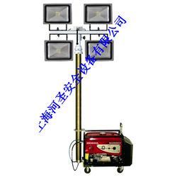 江苏镇江车载监控照明设备制造图片