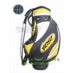 专业定制品牌高尔夫球包 高尔夫球袋厂家图片
