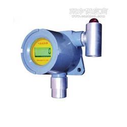 专业生产HD-T可燃气体报警器 有毒气体报警器图片