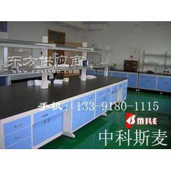 实验室试验台生产厂家图片