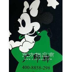 广印牌网点专用浆 色块专用浆 机印胶浆图片