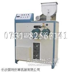 米粉機,米粉成型機,多功能米粉機圖片