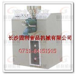SZ-200多功能米粉机 电动米粉机 制作米粉机械图片