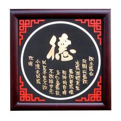 中国炭雕网,炭雕的使用寿命环保产品,炭雕图片