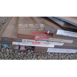 nm500耐磨板上涨促使挂车调价图片