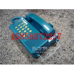 KTH17矿用防爆电话机KTH17矿用本安型防爆电话机图片