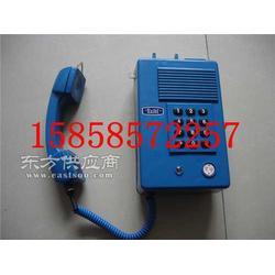 矿用电话机KTH3图片