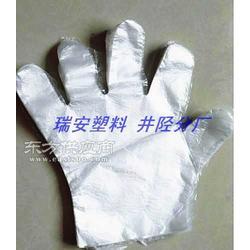 特价一次性餐饮手套 餐饮食品手套 食品卫生手套图片