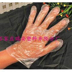 薄膜手套国内驰名品牌图片