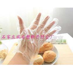 多款任选一次性使用卫生手套厂家图片