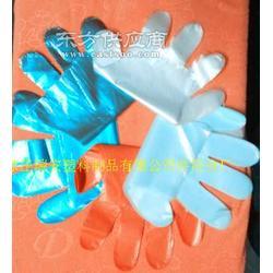 卫生一次性手套图片