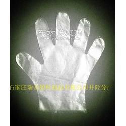 塑料薄膜手套一件多少钱图片