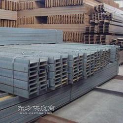 热轧工字钢生产厂家最新图片