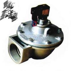 永嘉DMF-Z电磁脉冲阀图片