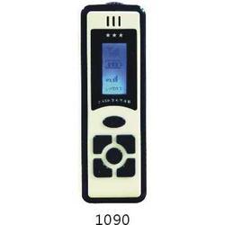 供应2.4G无线话筒图片