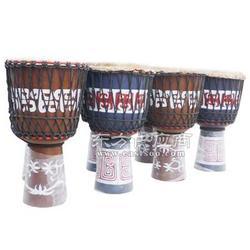 非洲鼓供貨商圖片