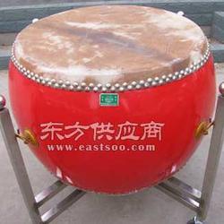 排鼓零售价图片