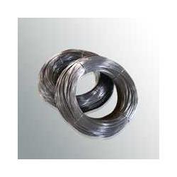 不锈钢工艺线304不锈钢挂具线316不锈钢高温线图片