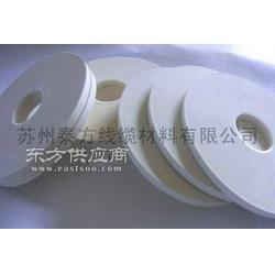 本司长期供应棉绵纸带图片