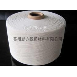 本司长期供应棉线电缆棉线图片