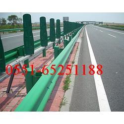 【安庆护栏】、锌钢护栏、合肥家琛护栏最专业图片