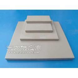 成本价销售焦作恩固防腐耐磨瓷板微晶铸石板图片