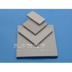 耐酸瓷板耐酸瓷砖压延微晶板图片
