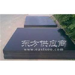 靠的住的煤仓滑板下料快的煤仓衬板图片