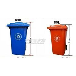 户外垃圾桶报价图片