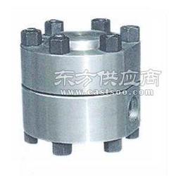 HRW3高温高压热动力圆盘式蒸汽疏水阀图片