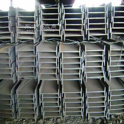 Q235B 32c工字钢供应商022-86865088图片