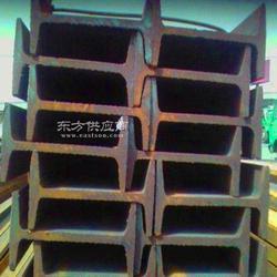 Q245 63a工字钢商022-86865088图片