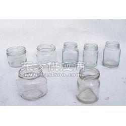 果酱玻璃瓶图片