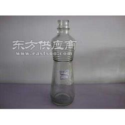 供應醋瓶廠家圖片