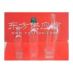 可乐玻璃瓶生产厂家图片