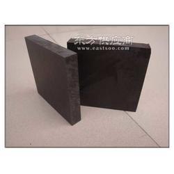 高硬度PET板PET板黑色PET板图片